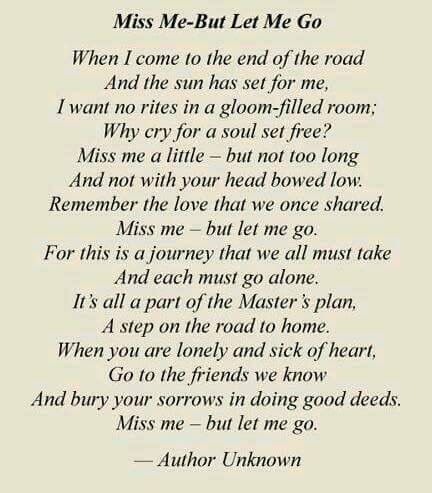 Life Poems - Poems For Life - - Poem by | Poem Hunter