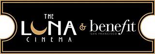 open cinema (summer)