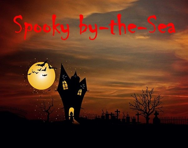Watch and Listen to our Spooky Carmel by the Sea Halloween Parade! http://ilovecarmelcalifornia.com/spooky-carmel-by-the-sea-halloween/