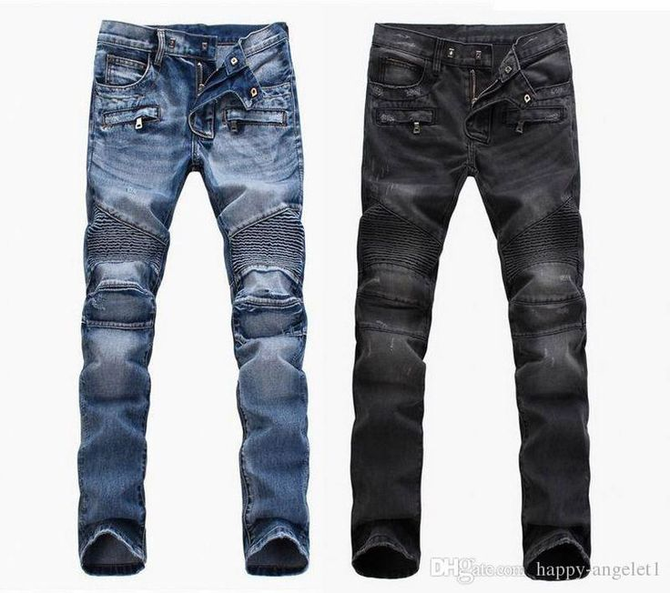 I found some amazing stuff, open it to learn more! Don't wait:https://m.dhgate.com/product/balmain-jeans-men-balmai-2016-hot-mens-designer/381461737.html