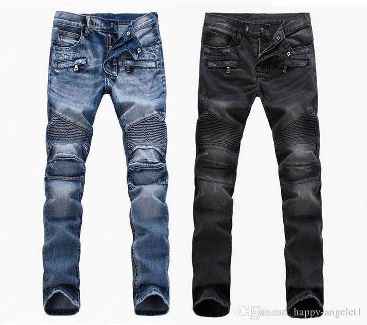 17 best ideas about balmain jeans men on pinterest balmain jeans balmain shoes men and. Black Bedroom Furniture Sets. Home Design Ideas
