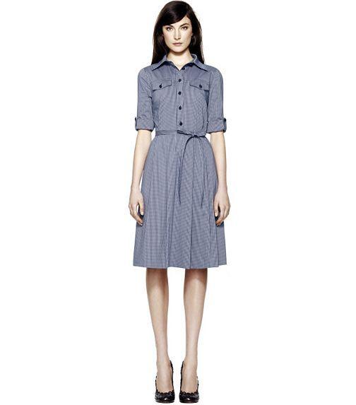 Blythe Dress   Dresses & Skirts   Pinterest   Shirts, Women's ...
