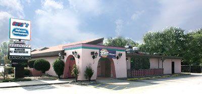 Pepe's Mexican Restaurant - 943 River Oaks Drive, Calumet City, IL 60409 - Mexican Food