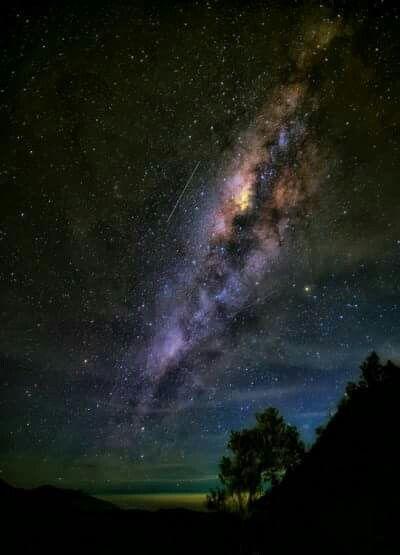 Hubble Space Telescope images - HubbleSite: Images