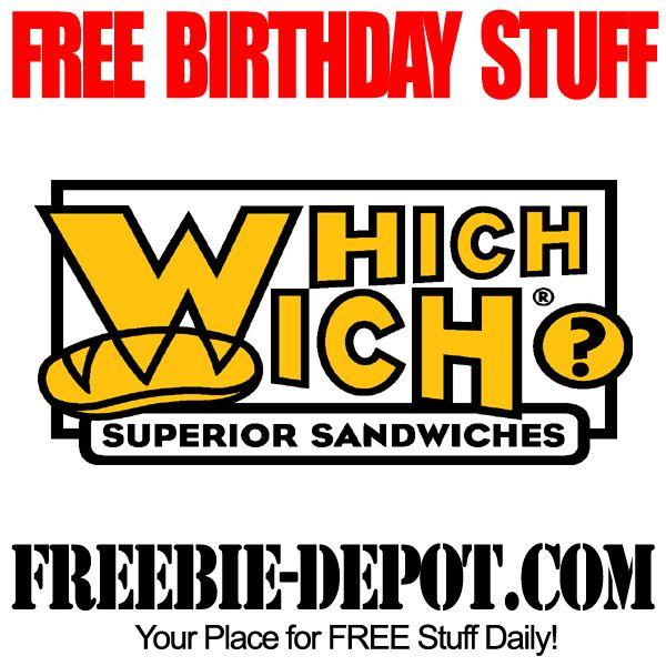 California Pizza Kitchen Birthday Reward