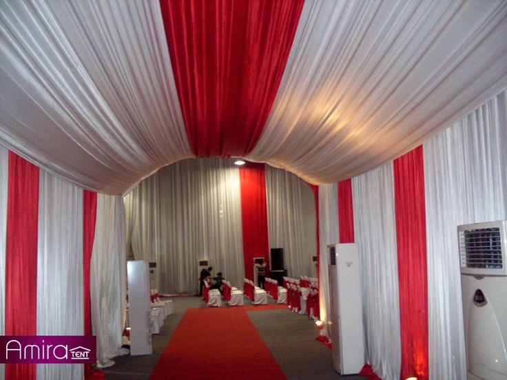 Sewa Tenda Peresmian Pabrik Di MM2100 Cibitung,Jawa Barat| amira-tent.com/... Pernikahan#peresmian#Wedding#Event#Acara#Pesta#Outdoor