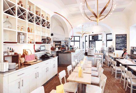 44 best images about k ln i caf restaurant on pinterest. Black Bedroom Furniture Sets. Home Design Ideas