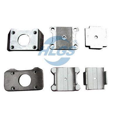 Piezas de automóviles_Luoyang Hailong Precision Casting Co., Ltd.