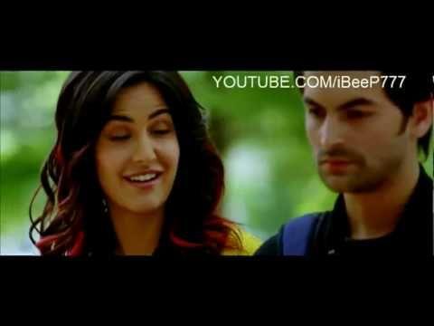 Tune Jo Na Kaha HD Full Video Song New York Feat John Abraham Katrina...