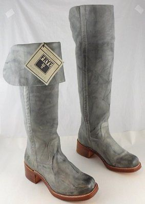frye shoes for women melanie ciccone artist search