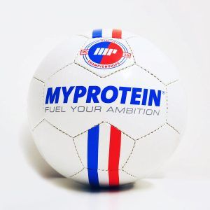 promobrand-football-size5-myprotein-d