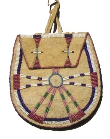 97 best ideas about native american crafts on pinterest for Cheyenne tribe arts and crafts