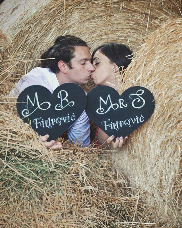 """#weddingphotography #wedding#love#kiss #kissing #brideandgroom #weddingphotographerserbia #serbia #vencanje #svadba #svadbenifotograf #fotoaleksandarpavlovic #fotografzavencanja #prewedding photographerserbia#fotograf#srbija#ljubav#poljubac"" by @aleksandar_pavlovic_foto. #eventplanner #weddingdesign #невеста #brides #свадьба #junebugweddings #greenweddingshoes #destinationweddingphotographer #dugunfotografcisi #stylemepretty #weddinginspo #weddingdecor #weddingstyle #destinationwedding…"