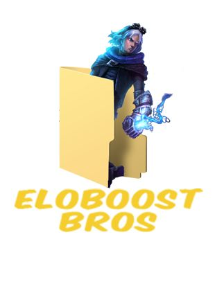 WHY SHOULD I ORDER LEAGUE OF LEGENDS ELO BOOST FROM ELO BOOST BROS? Any requests that you make will be considered by us. Complete and unconditioned anonymity is secured. After you Purchase Elo Boost our team will start your order. All Pro Elo boosters use VPN for Security reasons. Duo Queue boosting only you can access to your account and play with our Pro Elo Boosters. Our service is available in North America, Europe West, Europe East&Nordic,Latin America, Russia, Turkey and Oceania…