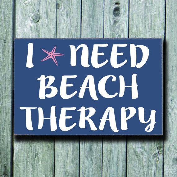 Personalized Beach House Plaques: 311 Best Custom Wood Signs Images On Pinterest