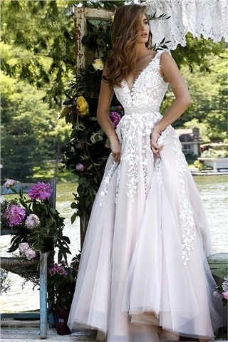 19 best IziVoguedress Prom Dress images on Pinterest | Abendkleid ...