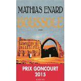 http://alexmotamots.wordpress.com/2016/01/10/boussole-mathias-enard