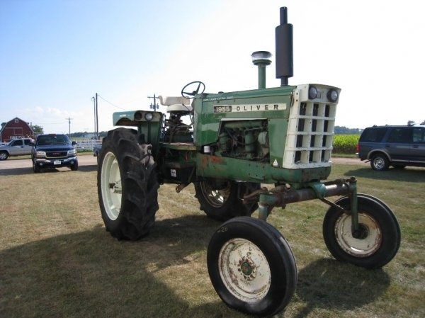 455 John Deere Lawn Tractor Wiring Diagram as well Case 530 Starter Wiring Diagram also Viewit besides Agco Lawn Mower Wiring Diagram additionally Oliver 550 Wiring Diagram. on oliver 550 tractor wiring harness parts
