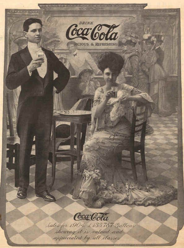 propagandas_antigas_coca_cola_comunicadores-95