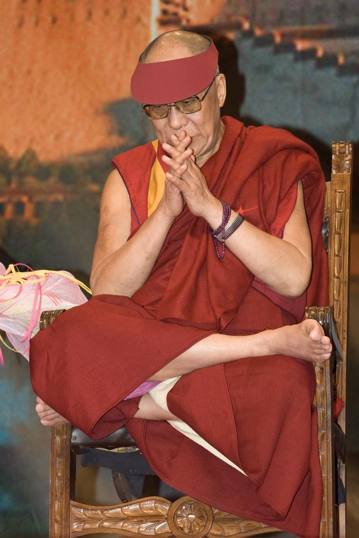 wiki sentient beings buddhism