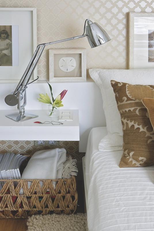 dormitorio-pequeño-decoracion-4
