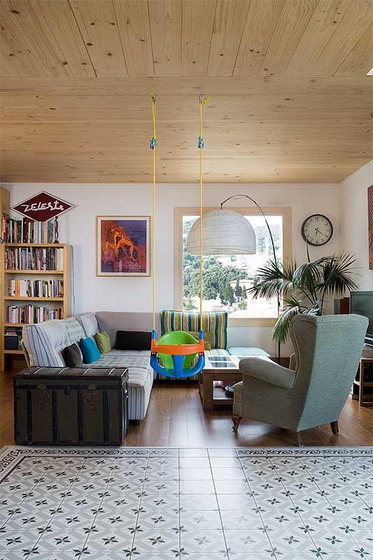 NOEM. Casas de madera prefabricadas ecologicas de diseño,. Casas pasivas en barcelona