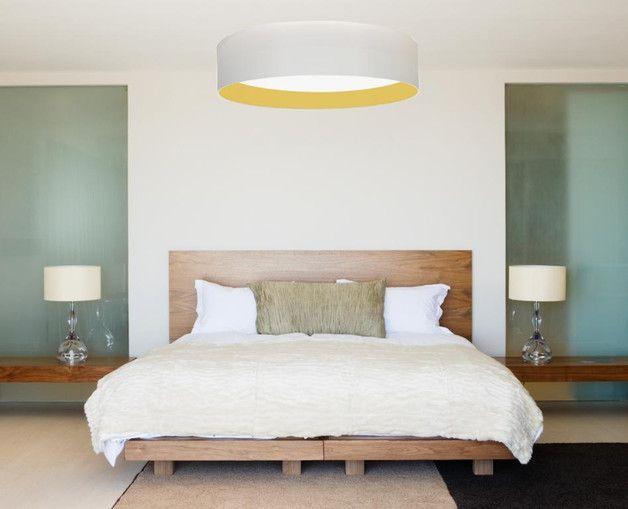 Die besten 25+ Deckenleuchten außen Ideen auf Pinterest Moderne - deckenleuchten f r schlafzimmer