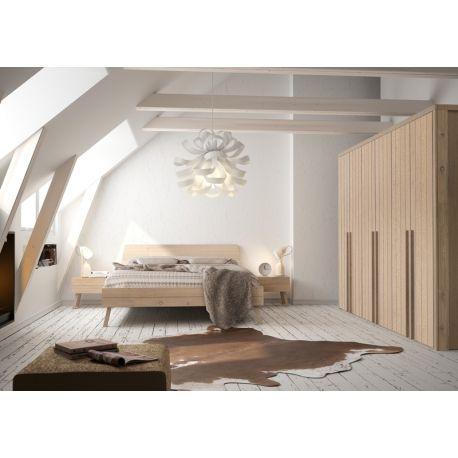 11 best Slaapkamer images on Pinterest   Master bedrooms, Apartments ...