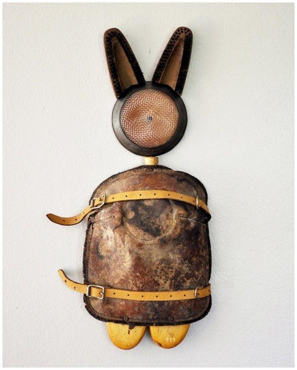 Marinda du Toit - Johanna Brandt die Klein Karoo