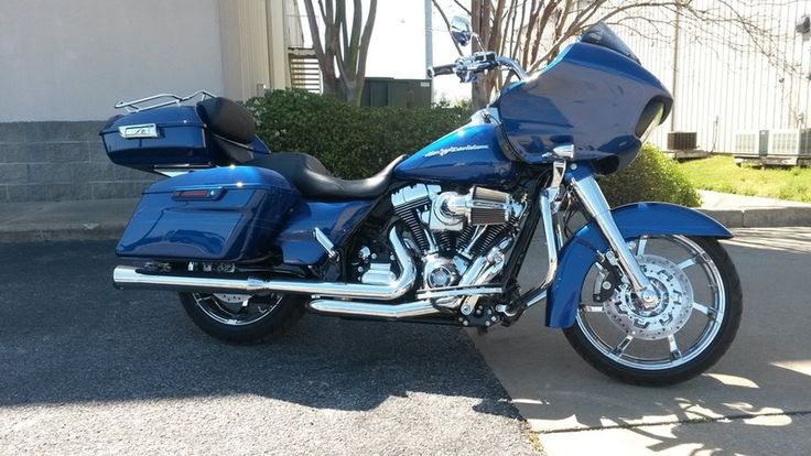 2015 Harley-Davidson® FLTRXS - Road Glide® Special   http://www.h-dmontgomery.com/preowned-used-harley-davidson-motorcycles-for-sale-montgomery-auburn-birmingham-al--xPreOwnedInventory