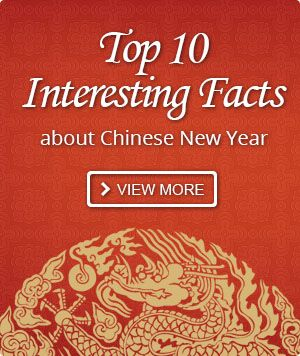 Chinese New Year Facts - http://www.chinahighlights.com/travelguide/festivals/new-year-facts.htm