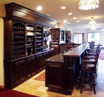 https://i.pinimg.com/736x/2e/9a/17/2e9a171d116a2dbbbf1ef82818c32e78--traditional-family-rooms-bar-designs.jpg
