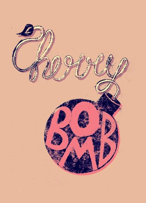 ●The Runaways - ch ch ch ch ch Cherry Bomb!  - My favorite song from the Runaways - Cherry Bomb