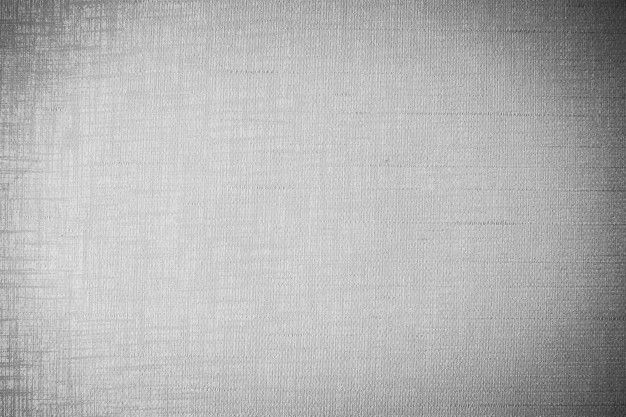 Download Gray Textures For Background For Free Gray Texture