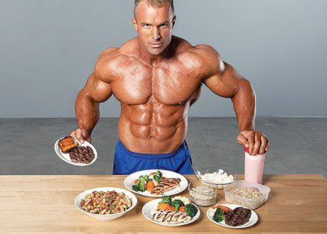 Image result for Want to buy the best body building steroid? Read the list!