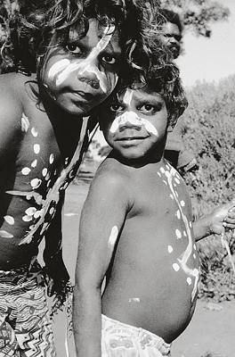 australias aboriginal roots essay Who better than the australian aboriginal  while she and her poems have  on her way home from russia she lectured in new delhi on 'aboriginal grass roots.