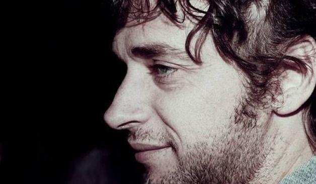 Gustavo Cerati presenta Bocanada en el Rex - Octubre ´99