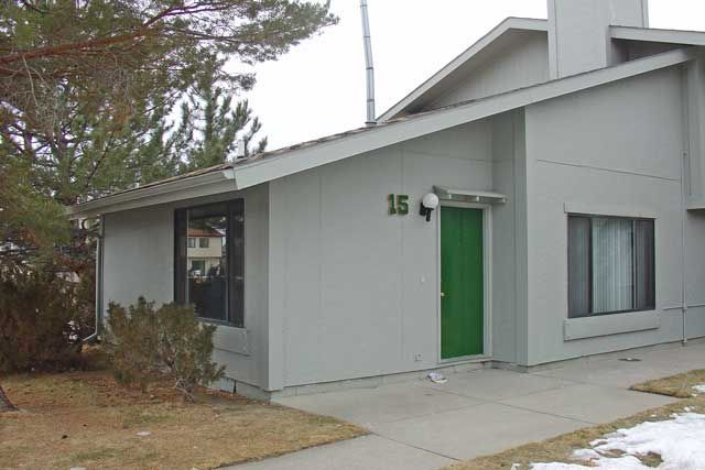 4108 Best Apartments In Billings Mt Images On Pinterest