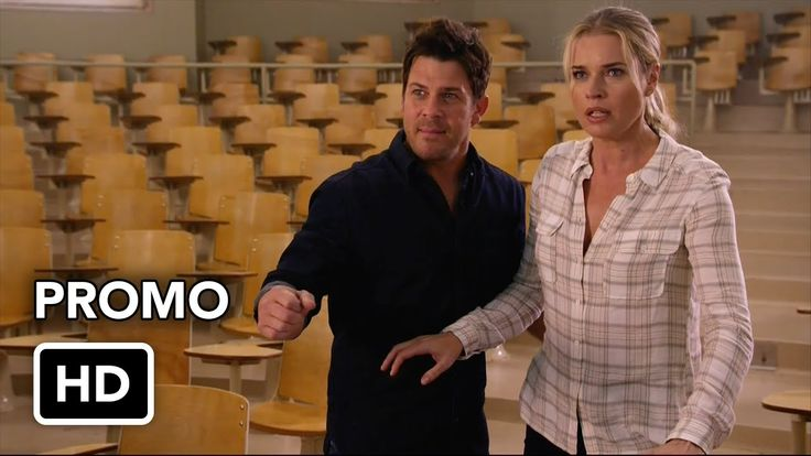 """The Librarians 2x04 Promo """"And the Cost of Education"""" (HD)  > https://www.youtube.com/watch?v=jU7zeRdZEm8&feature=youtu.be   11-8-2015 posted to youtube"""
