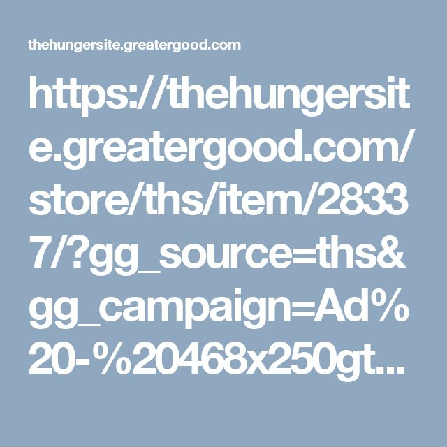 Pay a Nurse Midwife's Salary for a Week Item # 28337 https://thehungersite.greatergood.com/store/ths/item/28337/?gg_source=ths&gg_campaign=Ad%20-%20468x250gtgm-slidernhpay-a-nurse-midwifes-salary-for-a-weekths&gg_medium=house&gg_content=2014-02/468x250gtgmslid_140225150426.jpg