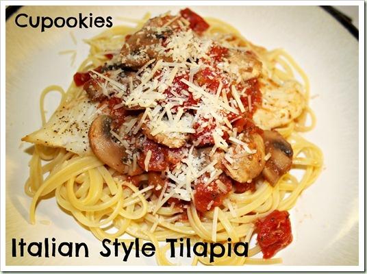 Italian style, Italian and Style on Pinterest