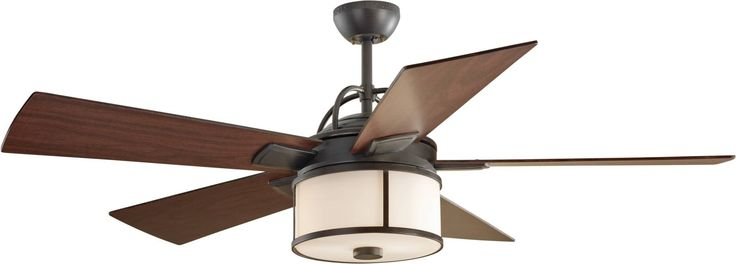ceiling fans with lights : Ceiling Lighting: Contemporary Ceiling Fans With Lights Interiors  In Outdoor Ceiling Fan With Light Hunter Outdoor Ceiling Fan, Tropical Ceiling Fans Unique Ceiling  Intended For Outdoor Ceiling Fans With Light
