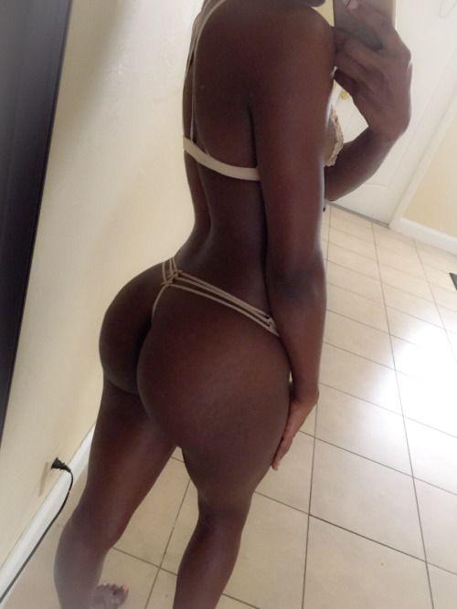 stepdaughter black booty escort
