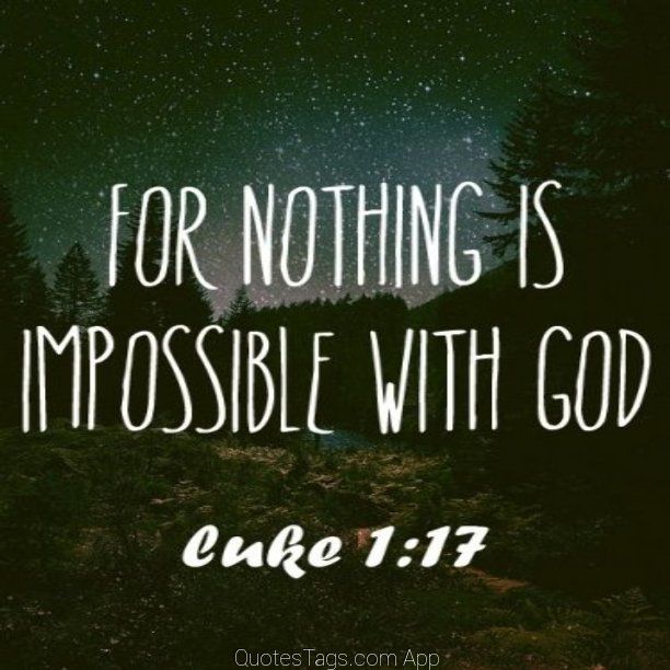 God Motivational Quotes: 151 Best Images About Inspirational Sayings And Bible