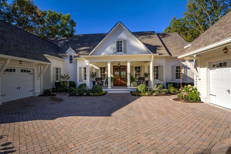 Custom Home Builder Floor Plans: Best 25+ Southern Living House Plans Ideas On Pinterest