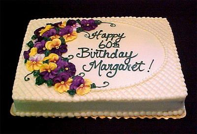 Google Image Result for http://karenscakes.com/images/cakes/margaret.jpg