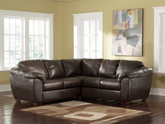 Cafe sectional living room sectional home living room living room