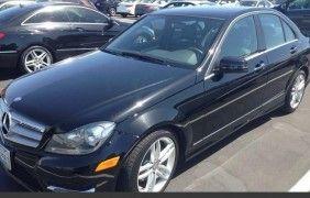 Car-For-Sale-In-San Diego | 2013 Mercedes-Benz C250 Sport | http://sandiegousedcarsforsale.com/dealership-car/2013-mercedes-benz-c250%20sport-22545