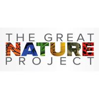 National Geographic citizen science project to document nature and share your photos worldwide.