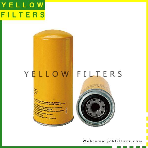 Perkins Fuel Filter Od19596 Filters Fuel Perkins